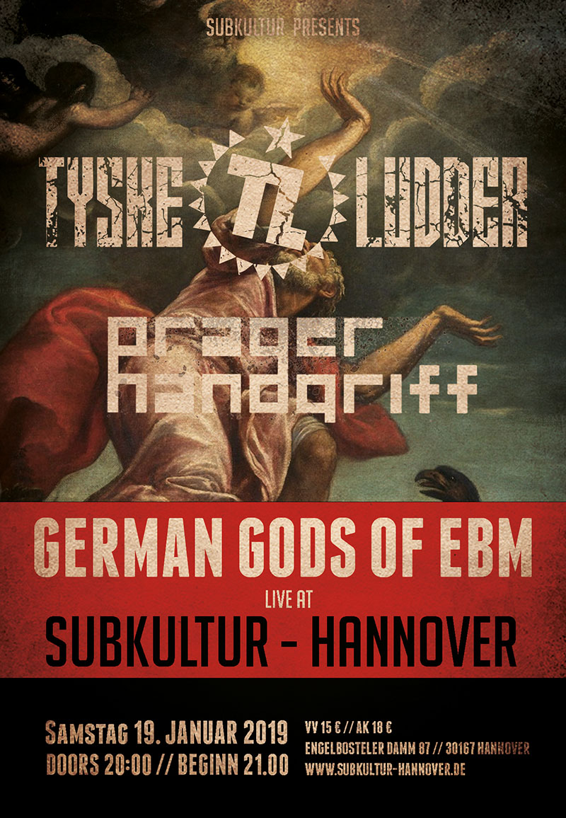 Gods Of EbM Hannover Final small